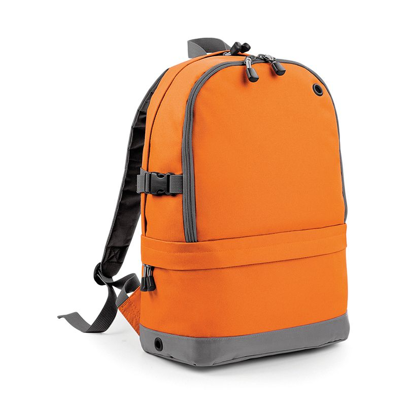 #FridayFeeling June Prize Draw for one BagBase Athleisure Pro Backpack to enter Retweet, Like and Follow us @casualappareluk ends 30/06/20 #win #casualapparel