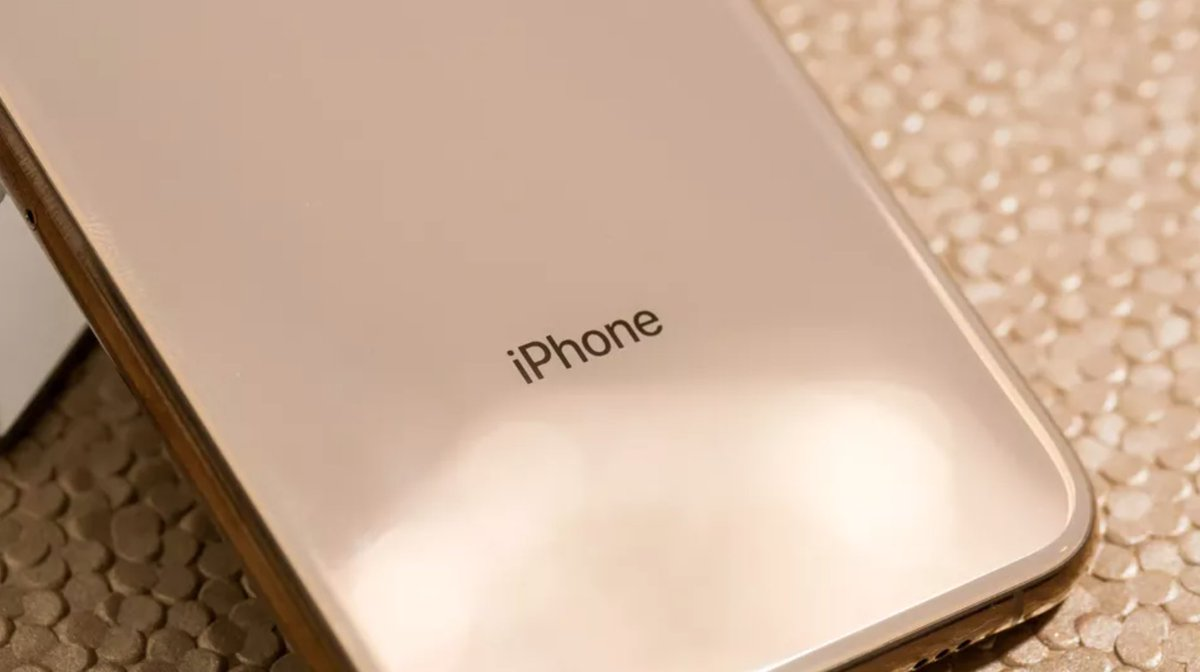 There's mounting evidence that iPhone 12 won't launch in September