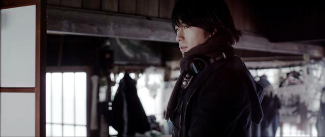 「未体験ゾーンの映画たち 延長戦」開催、ディーン・フジオカ出演作など23本上映(写真47枚)