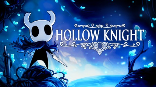 「UNDERTALE」や「Hollow Knight」など72作品が最大50%オフに。Switch向けインディーズゲームのセールがAmazonで開始