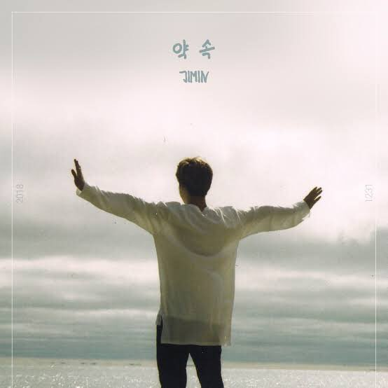 @BTS_twt Bts Vocalsline on mixtape😍  Jimin: Promise  Taehyung: Scenery Jin: This Night  Jungkook: Still with you   Finally! Completed. #Jiminpromise #taehyungScenery #JinThisNight #JungkookStillwithyou #bts https://t.co/t4gZ5kHTtU
