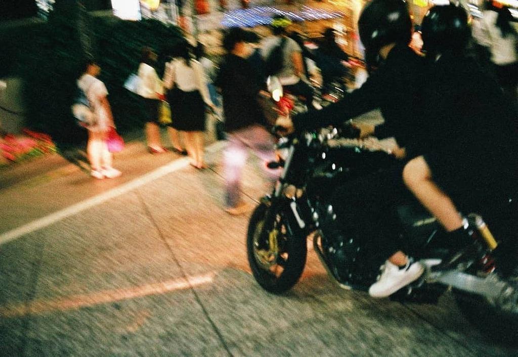 #dailypic #dailyphoto #dailysnap #oneday #snapshot #streetphotography #streetphotographer #phos_japan #art #artfilm #filmphotography #capturestreets #filmphoto #filmphotographic #streetsnap #streetshot #unposed #lensculturestreets #storyofthestreet #spic… https://instagr.am/p/CBCaCZgB9WK/pic.twitter.com/AyHNeQEtH0