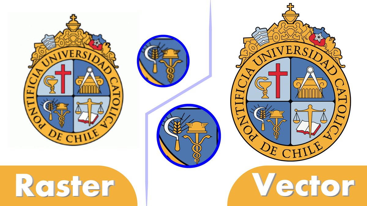 I Will Convert Your Image Or Logo Into Vector Tracing Click here-https://t.co/y1PfamZpUd  #vectorart  #vector #b2b  #HowTo #drawing #DIY  #advertising #NowHiring #JobHunt #startup #design #illustration #logo #stock  #ImageTracing #graphicsdesign #graphics #art #sketch #artist https://t.co/ZL5uaBxhZf