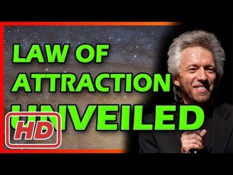 New post (#(BANNED SEVERAL TIMES) Law of Attraction Unveiled - Science Behind the Law of Attraction & Proofs) has been published on Positive Thinking Life Style - https://www.positivethinkinglifestyle.com/banned-several-times-law-of-attraction-unveiled-science-behind-the-law-of-attraction-proofs-2/ …pic.twitter.com/MOXmpkJZw1