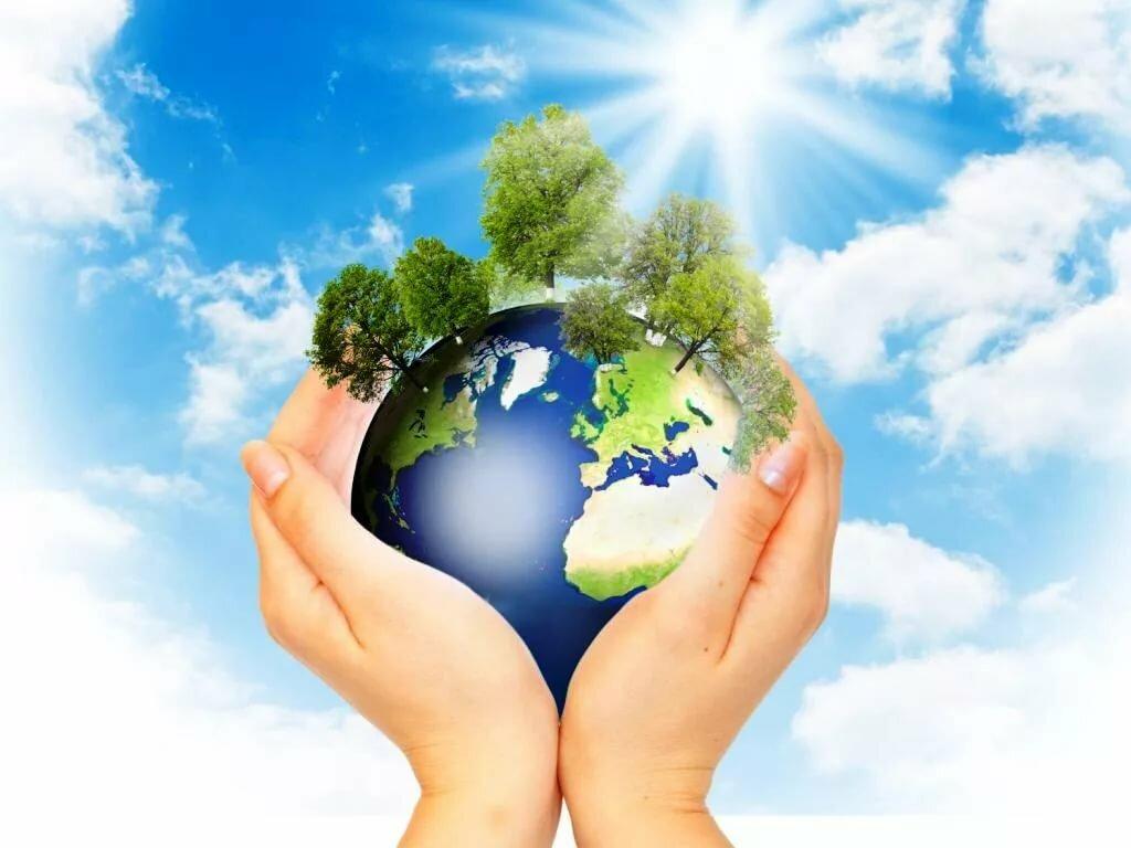 день охраны окружающей среды в беларуси домов затопленных поселках