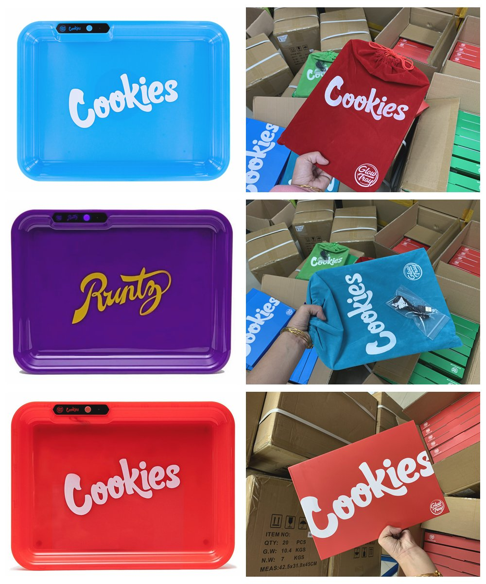 #cookiesbags#munity #cannabisculture #dispensary #dispensarylife #cannabisgrower #marijuanagrowers #marijuana #marijuanagram #cookiesorbetter #cannabispackaging #theplug #canifornia #losangeles #sandiego #runtz #connected #connectedcannabisco #mylarbags #dankwoods #dank #420 #710 https://t.co/wf8eglENbE
