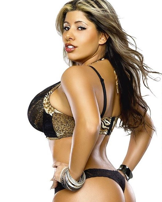 #RT #retweet  Hot Babe  @ANDREAMARIEXOXO  #italiandimepiece  For more SEXY BABES  Click Here http://bit.ly/The_Fashion_Icon…  #moriahmillss #sexy #bootydance #shakeurbooty #bikini #nude #Brazzers #fashionnova #girls #bigboobproblem #beautifulgirls #Brazzers #underboob #girl #modelspic.twitter.com/05g2nD6Uqd