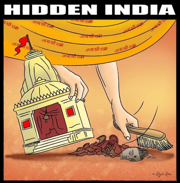 https://t.co/sYrO5WVYqI THE HIDDEN GREEK ROOTS OF THE INDIAN CIVILIZATION #histoire #HistoricWinnerSid #Historia #india #archaeologist #ARMY #ancientgreeks #English #British #European #Czech #France #french #Paris #Russia #India #Germany #Philippines #Quebec #Indian #tamil https://t.co/Vc9CM6FGGV