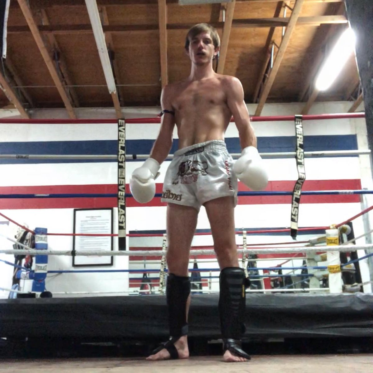 """Your focus determines your reality."" -Qui-Gon Jinn #Starwars #Jedi #QuiGonJinn #MuayThai https://t.co/NnTdQeqWVG"