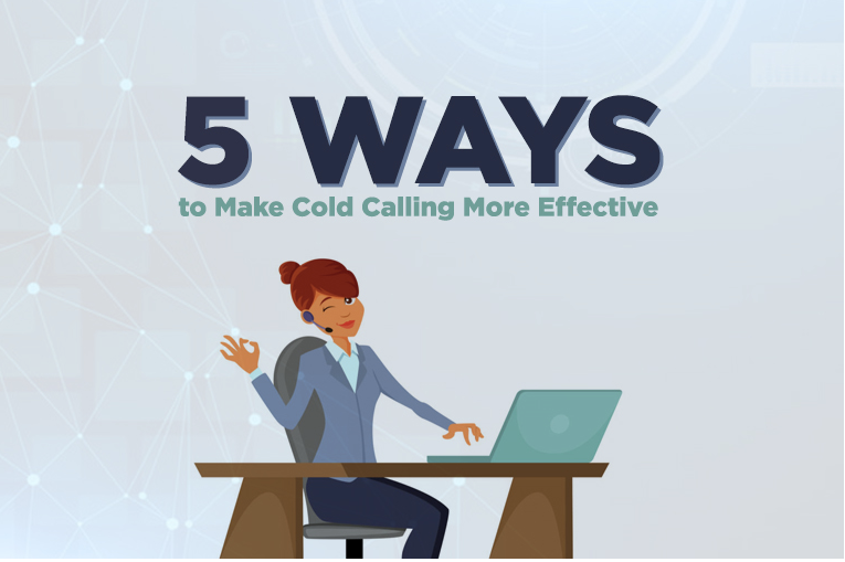 5 effective ways to build a good cold calling strategy - https://bit.ly/3cA61g3  #telemarketing #callcenter #marketing #sales #business #contactcenter #o #leadgeneration #outbound #customerservice #outsourcing #b #inbound #telesales #work #team #coldcalling #virtualassistantpic.twitter.com/5kcXBDuzCG