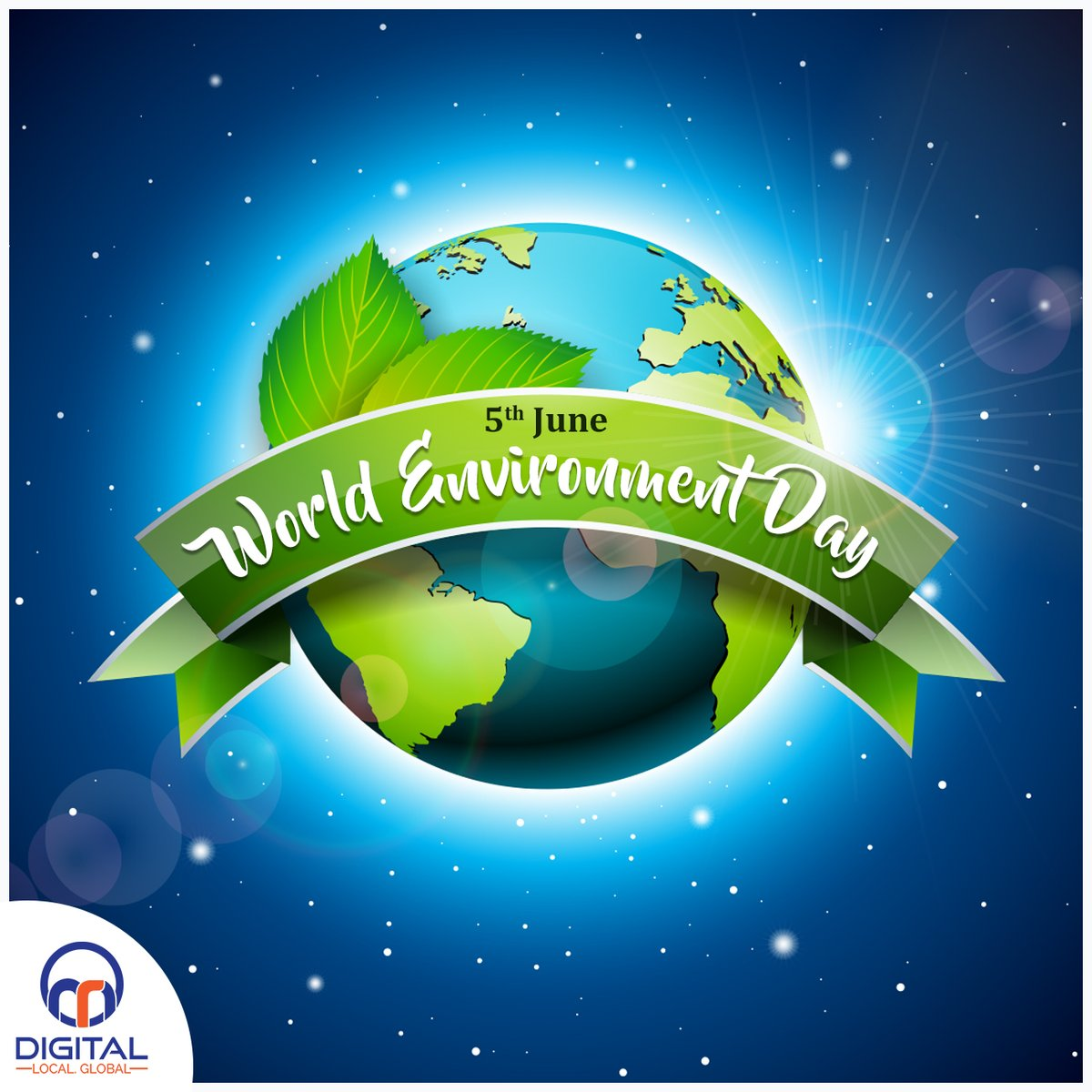 Let us give our coming generations a healthier and happier environment to have a beautiful life. Best wishes on World #EnvironmentDay.  #worldenvironmentday #environmentday2020 #omrdigital #digitalmarketing #onlinebusiness #socialmedia #business #marketingdigital #searchenginepic.twitter.com/UnmJAG1uDJ