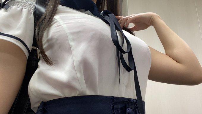 コスプレイヤーあまえちゃんのTwitter自撮りエロ画像14