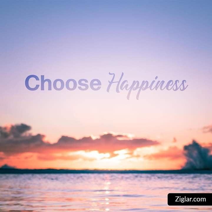 Good Morning Good Life 📖📄🖋️☕ Ti si tisti ki definira dan In ne dan tebe... Izberi #sreco #veselje #dobrojutro #ostaniteodgovorni #Mindset #happiness #JOY #PositiveVibes @TheZigZiglar https://t.co/gaKTAbznqm