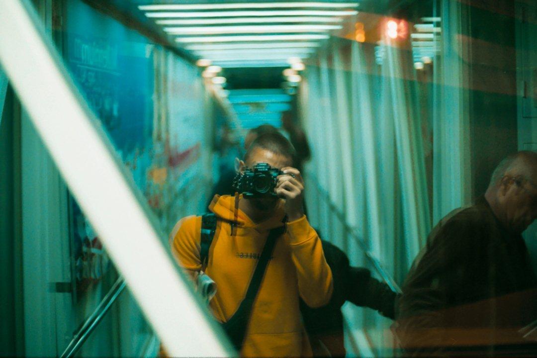 2020 got us all, but travel will come back soon, we just gotta be patient.  . . #35mm #analogphotography #believeinfilm #shootfilm #filmcommunity #infilmwetrust #analogphoto #thefilmshot #filmphotography #ishootfilm #24hrchurch #hurtlamb #agameoftones #moodygrams #passionpassportpic.twitter.com/w78GKdzvXs