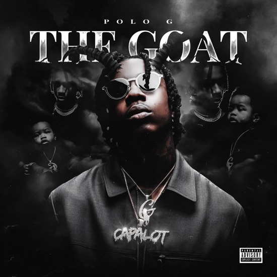 #NowPlaying  Be something by Polo G @Polo_Capalot on Hot 21 Radio      Listen => http://hot21radio.com/listen   Buy => https://www.amazon.com/gp/search?ie=UTF8&tag=hot21radio0f-20&linkCode=ur2&linkId=aacd1d32c85c28a7a6e6a07fa40cd5a1&camp=1789&creative=9325&index=digital-music&keywords=Polo+G+Be+something…   Like => https://www.hot21radio.com?u=0b2d9910b722hot21radio.com/?u=0b2d9910b722   Dislike => https://www.hot21radio.com?u=48c27b47d1ffhot21radio.com/?u=48c27b47d1ffpic.twitter.com/Hdz8owPMmo