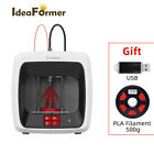 FDM CoreXY 3D printer cobees high Precision Mini Auto leveling easy to use. £179.00End Date: Monday Jun-22-2020... - http://rover.ebay.com/rover/1/710-53481-19255-0/1?ff3=2&toolid=10039&campid=5338476830&item=233566963141&vectorid=229508&lgeo=1… #3dprinters #3dprinterpartspic.twitter.com/9DUpA5mAgB