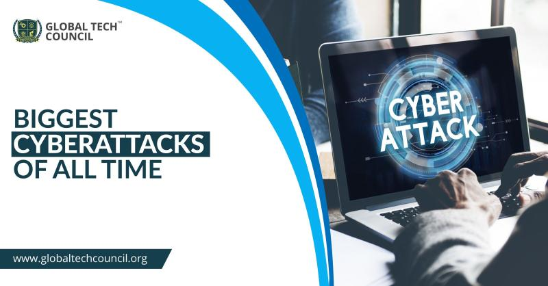 Hacking and cybercrime are becoming the daily facts of our planet, generating a billion-dollar black-market industry.  Learn more: https://bit.ly/2Y2JdQX #CyberSecurity #technology #cyberattacks #EducationForAll #learning #Security #crimepic.twitter.com/dJ7C029ckc