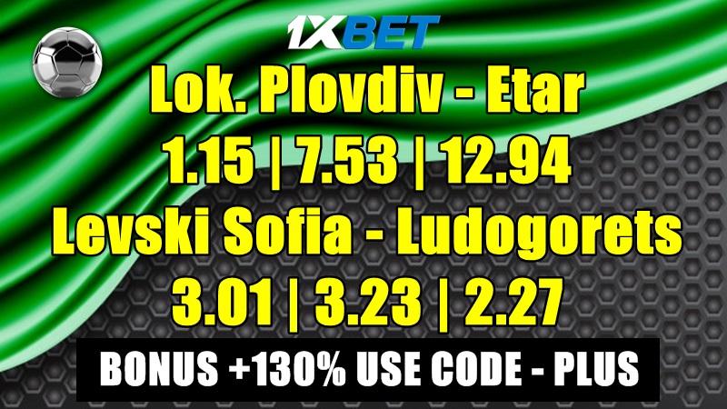 Levski bettingexpert srpski best site for sports betting advice sites