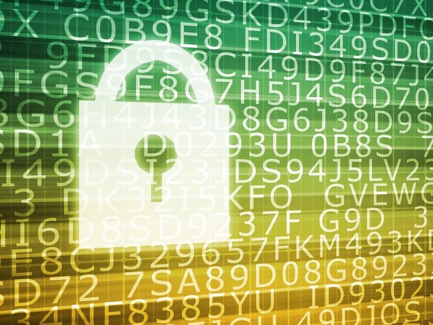 Quels points contrôler pour #sécuriser un #annuaire #Active #Directory ? L'#ANSSI apporte des réponses dans le cadre d'une approche par niveaux. #cybersécurité #sécurité #security #cybersecurity https://bit.ly/30bb04cpic.twitter.com/x54kdMe7wo