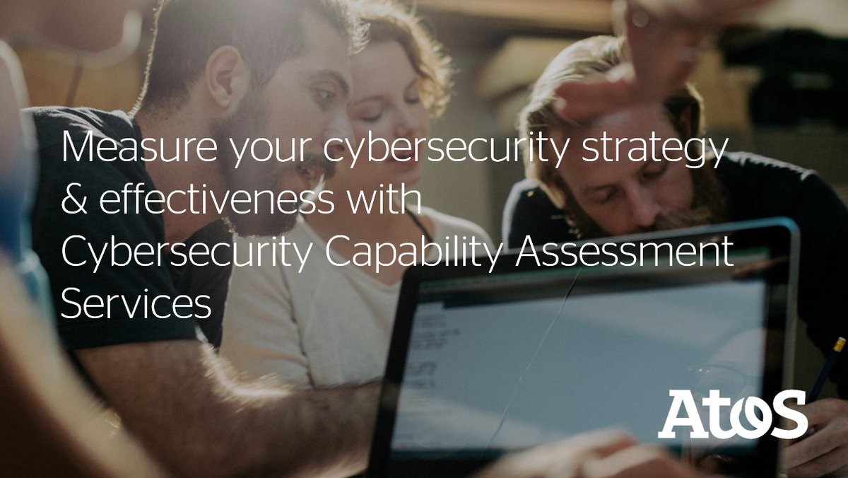 [#DigitalWorkplace Security] The average cost of a #databreach in 2019 was $3.92M. how to be sure that your #cybersecurity program are performing well enough to counter the new advancements made by #cybercriminals? the response here https://okt.to/civPWKpic.twitter.com/ZxonrPNiHk