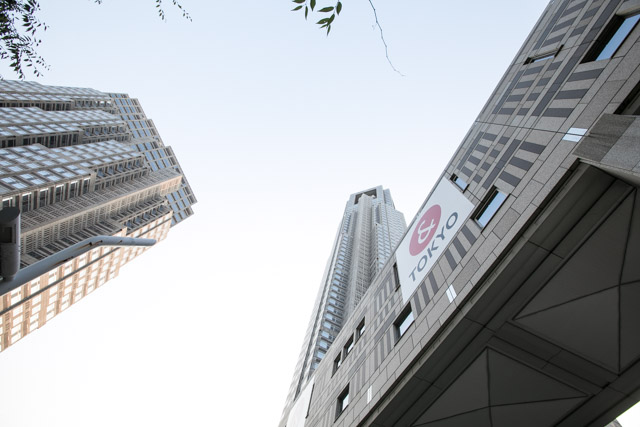 【新型コロナ】東京で新たに20人感染東京都で新たに20人の新型コロナウイルス感染者が確認されたことが5日、関係者の話で分かった。1日当たりの感染者が10人を超えたのは5日連続。