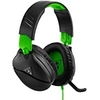 Turtle Beach Recon 70X Gaming Headset - Xbox One, PS4, Nintendo Switch, & PC https://ift.tt/2Y1iGDvpic.twitter.com/9WRUVBKxLg