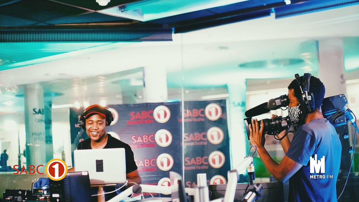 You're in the mix with @speedstabro on #LTP 🔥🔥🔥🔥🔥 with @thomasmsengana & @PearlModiadie