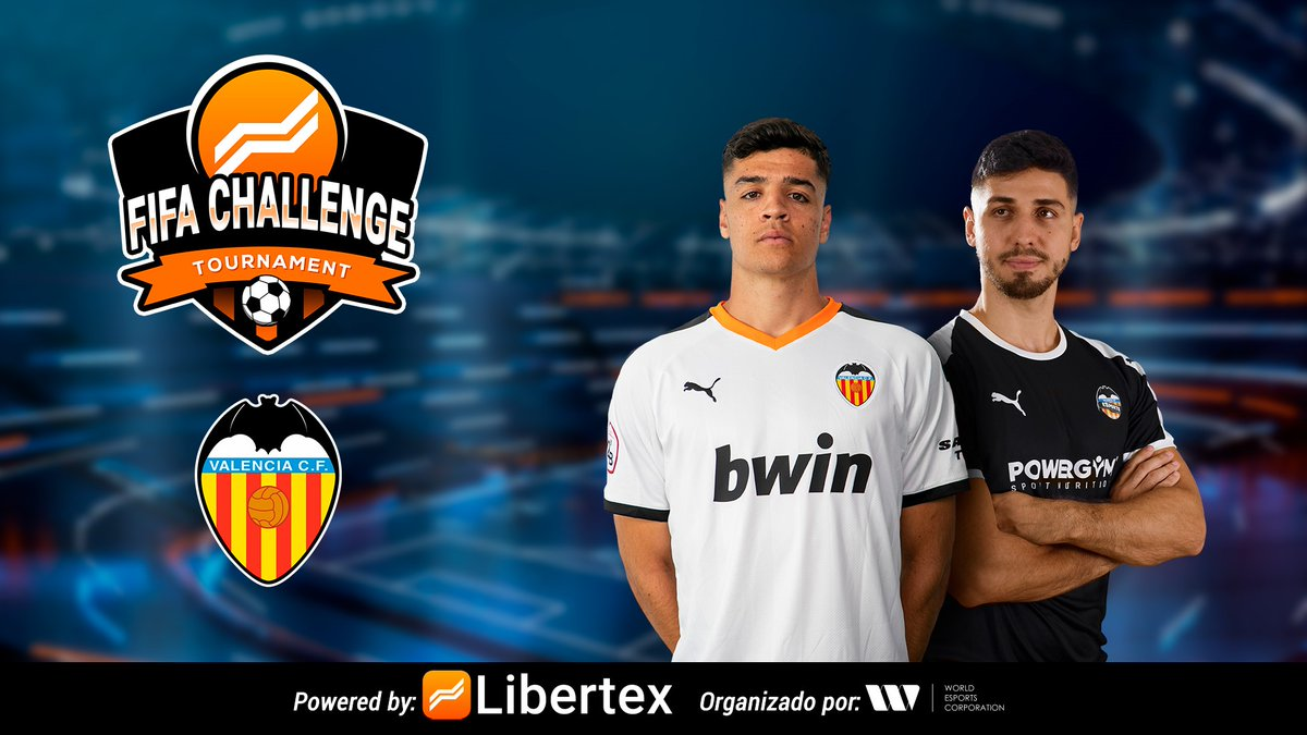 Valencia CF 🦇💯 #AMUNTDesdeCasa 🏡 @valenciacf