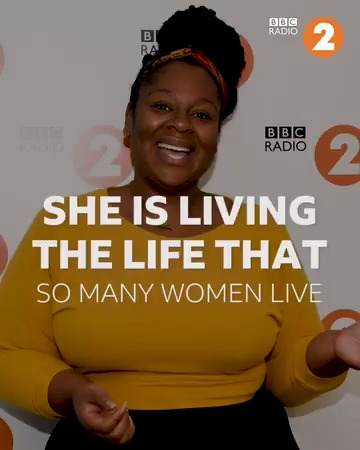 """I have had dozens of messages from women every day""  Following the release of 'Queenie', author @CandiceC_W spoke to Steve Wright about why her debut novel has chimed with so many people.  Listen to the audiobook on @BBCSounds: https://t.co/EUv57L3VAx https://t.co/Q4r2uFpaUW"