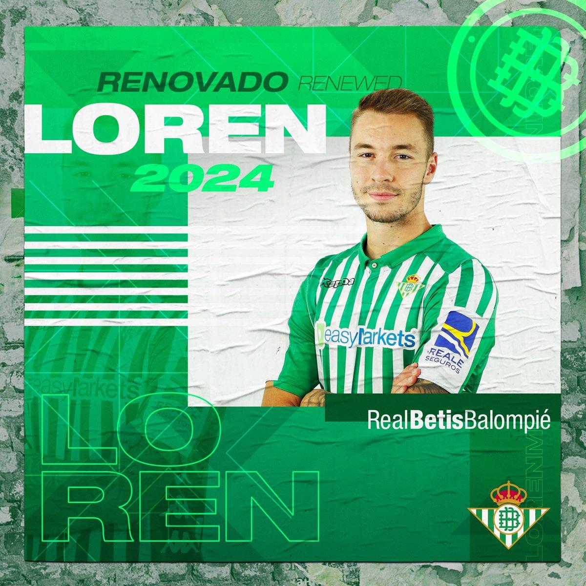 Loren Moron