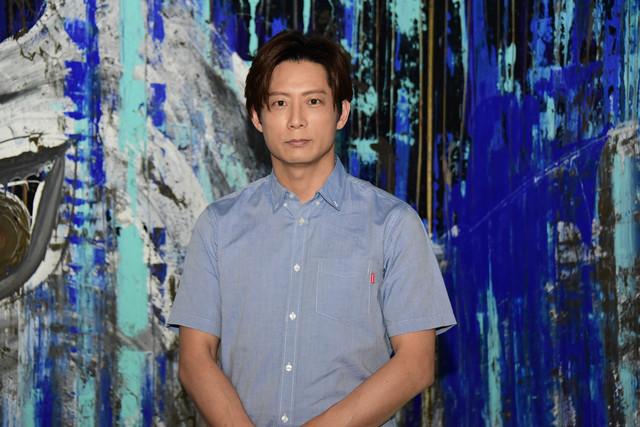 EXILE黒木啓司、熊本最高級黒毛和牛10トン救済プロジェクトのサポーターに就任(コメントあり) #黒木啓司 #EXILE #EXILETHESECOND