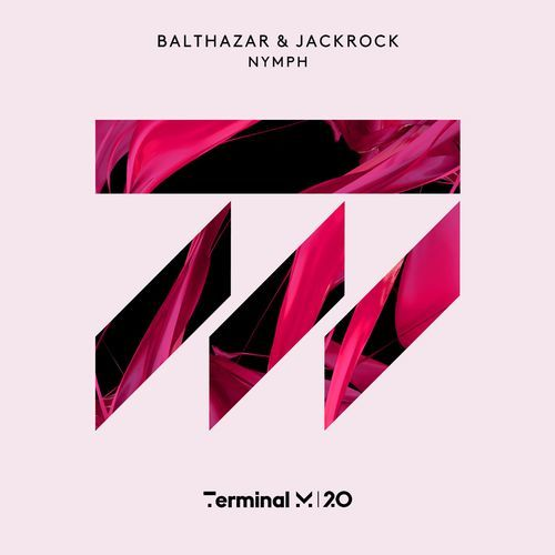 Now playing : Cardinal Law by Balthazar and JackRock // Listen live on https://www.radioklub.fr pic.twitter.com/oT4trngMXM