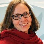 Image for the Tweet beginning: Kotona Suomessa -hankkeen puitteissa toteutettu