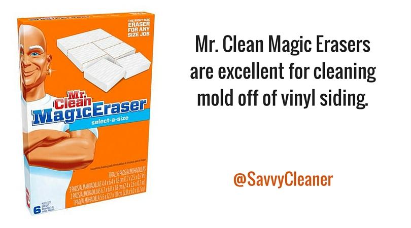 #CleaningTips #CleaningHacks mold on vinyl siding http://amzn.to/1S7IUNtpic.twitter.com/Iabolv3epf