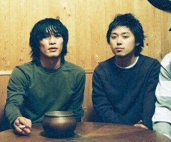 @uotami_kyoa この辺いかがでしょうか! 一郎さんからのリプ保存させていただきました、ありがとうごさいます!! https://t.co/bKwV1D6fHb