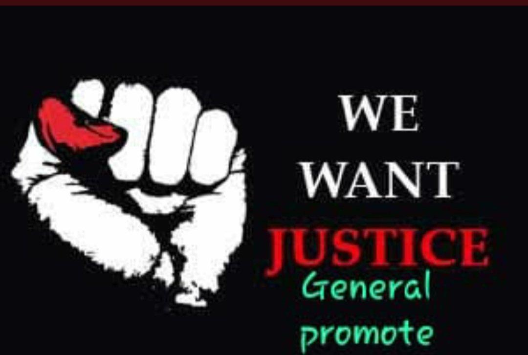#promote_all_college_students @ndtv @ravishndtv @NitishKumar @officecmbihar @PatnaUnversitypic.twitter.com/azbZXr6PUD