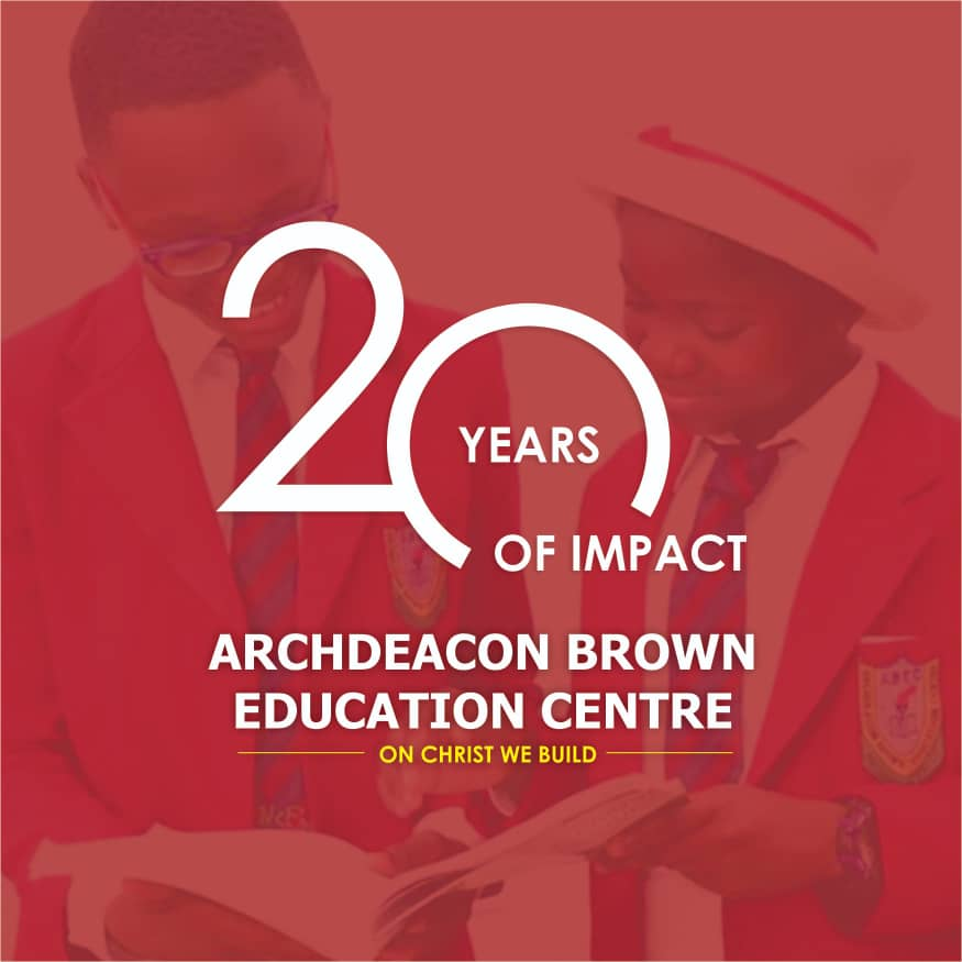 We understand that you want the best for your children and we do not see why you should settle for less. Our commitment is to continue delivering world class education at pocket friendly prices. Call Mbaka on +2348064071693 pic.twitter.com/AxzGUkSM8o