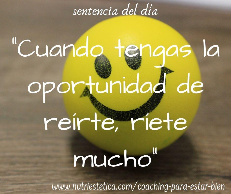 Porque un día sin risa es un día perdido  #BuenosDías #FelizFinde #COVID2019 #QuedateEnCasa #Logroño #LaRioja #Sonríe #Belleza #Estética #Traumatología #Salud #Wellness #Bienestarpic.twitter.com/BJBW8jquob