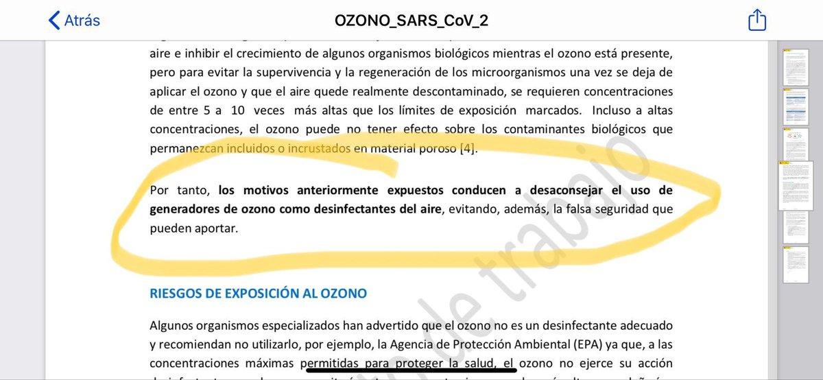 El gobierno social-Comunista de #Alcorcon demuestra su incompetencia diariamente. Son una banda.