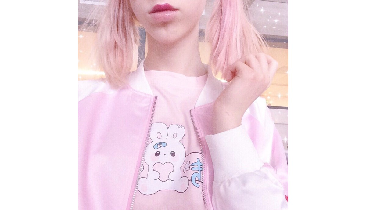 【FEATURES/FASHION】Kawaii Creator's Club #4: Join Lumia from Finland as she shares her experiences as a #kawaii #fashion #creator.    ENG: https://bit.ly/2UcxFt7  FR: https://bit.ly/2A6Cg9r 繁体字: https://bit.ly/2BybDdX 簡体字: https://bit.ly/2UcxMF3  #MMN #Japanesefashion pic.twitter.com/fhSgtgcRR4