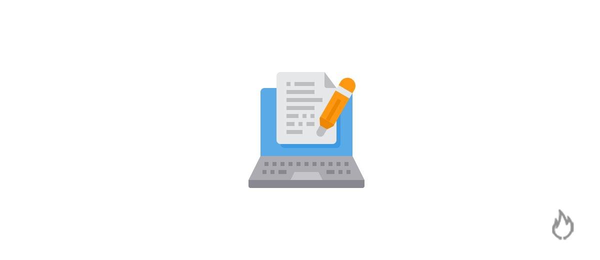 Cómo identificar un blog de éxito https://www.borjagiron.com/internet/como-identificar-un-blog-de-exito/?utm_source=ReviveOldPost&utm_medium=social&utm_campaign=ReviveOldPost… #internet pic.twitter.com/zBFNRPIOl9