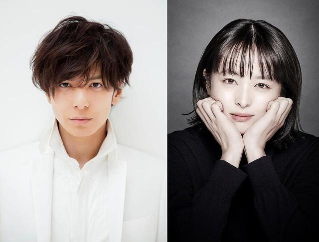 【祝】生田斗真と清野菜名が結婚を発表2人は文書で「お互いを支え合いながら共にこの危機を乗り越え、より一層俳優業に邁進して参りたいと決意致しました」とコメントを発表した。