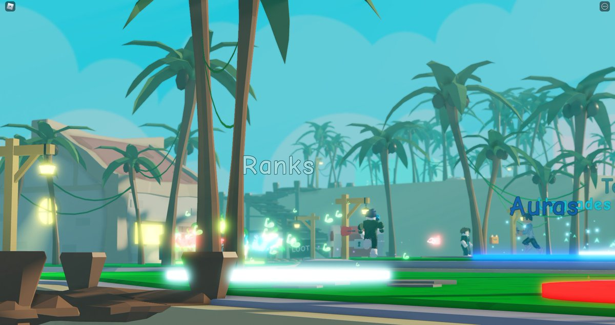 Fxdan On Twitter Rise And Shine Roblox S Cinematic Camera Does