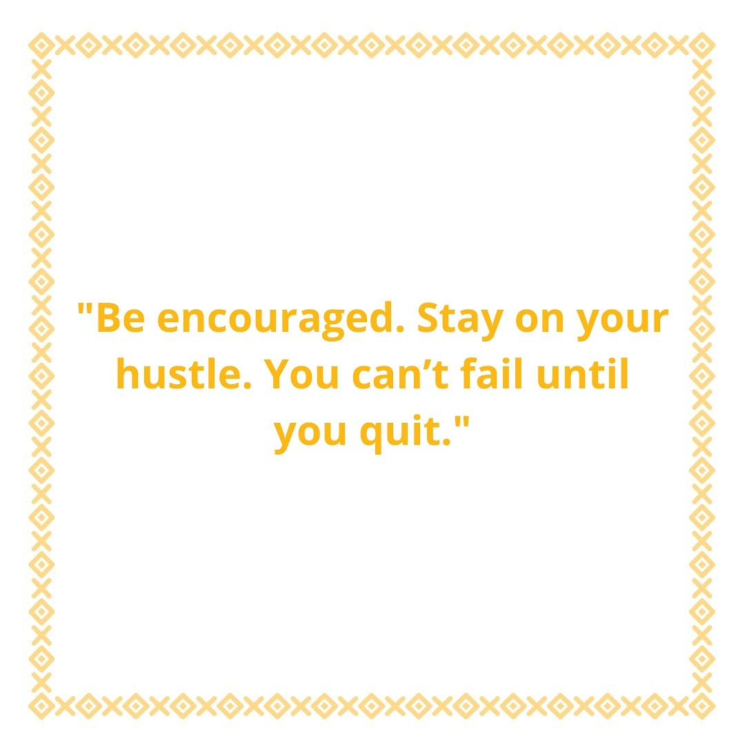 The weekend is almost here!   Be encouraged. Stay on your hustle. You can't fail until you quit.   #StyledbyTnL #NaturalHairInspo #Twistsnlocs #NaturalHair #NaturalHairStylistinAccra #KinkyHair #GhanaNaturals #HairLove #NaturalHairGhana #NaturalHairstyles #NaturalHairSalonpic.twitter.com/k1hnwliVp7