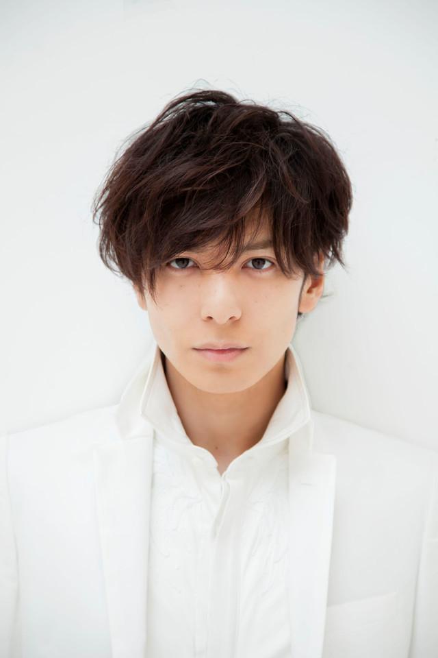 生田斗真と清野菜名が結婚を発表「お互いを支え合いながら共にこの危機を」(コメントあり)