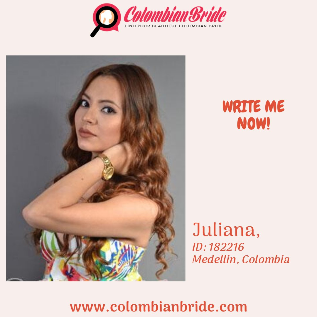 <h1>Pick This Colombian Brides In Place Of This Long End Colombian Brides</h1>