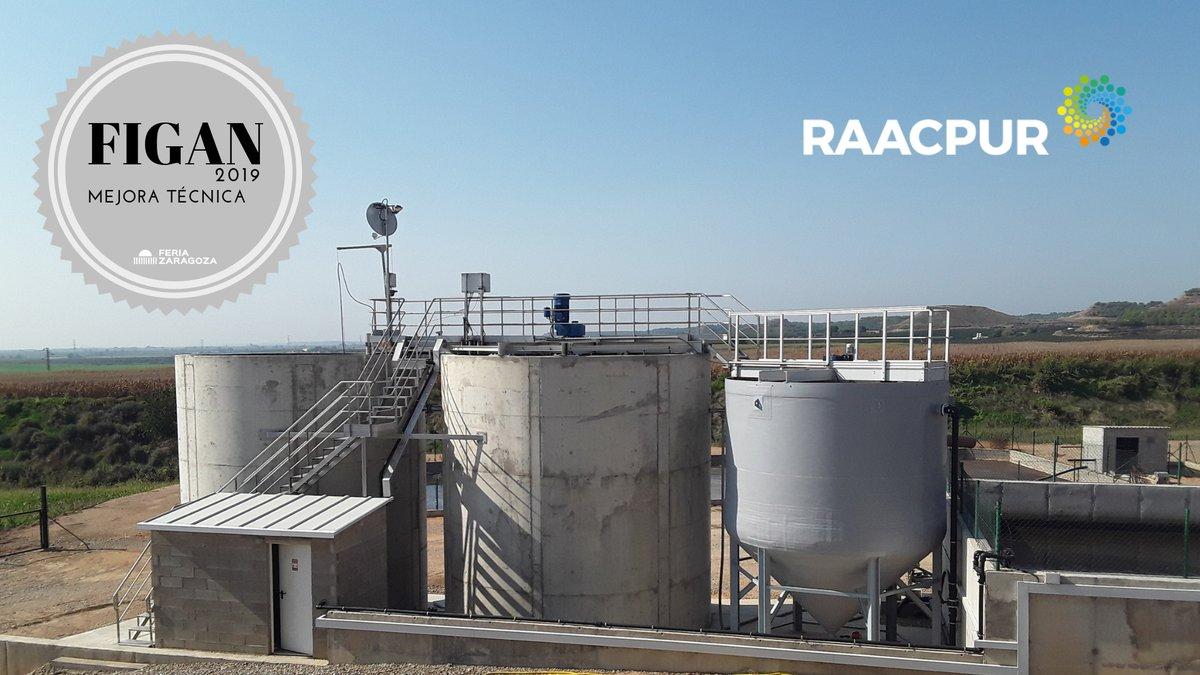 Seguim al costat del ramader. Davant la situació excepcional, continuem treballant per donar solucions al sector ja que és imprescindible mantenir l'equilibri entre hectàrees i nitrogen generat per les dejeccions ramaderes ➡️https://t.co/hugZxA3dVw Contacta sense compromís! https://t.co/ZK3Ra9bcda