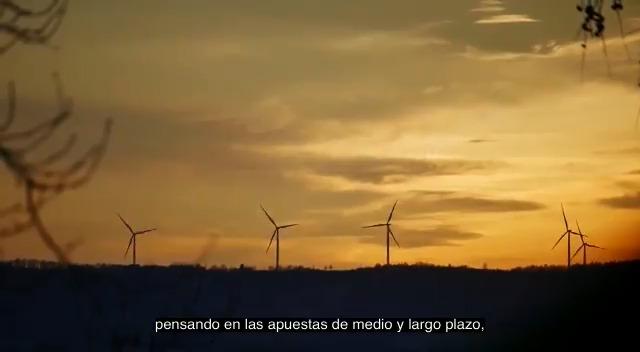 Pedro Sánchez. Vivir de espaldas a la naturaleza impac...: abre ventana nueva