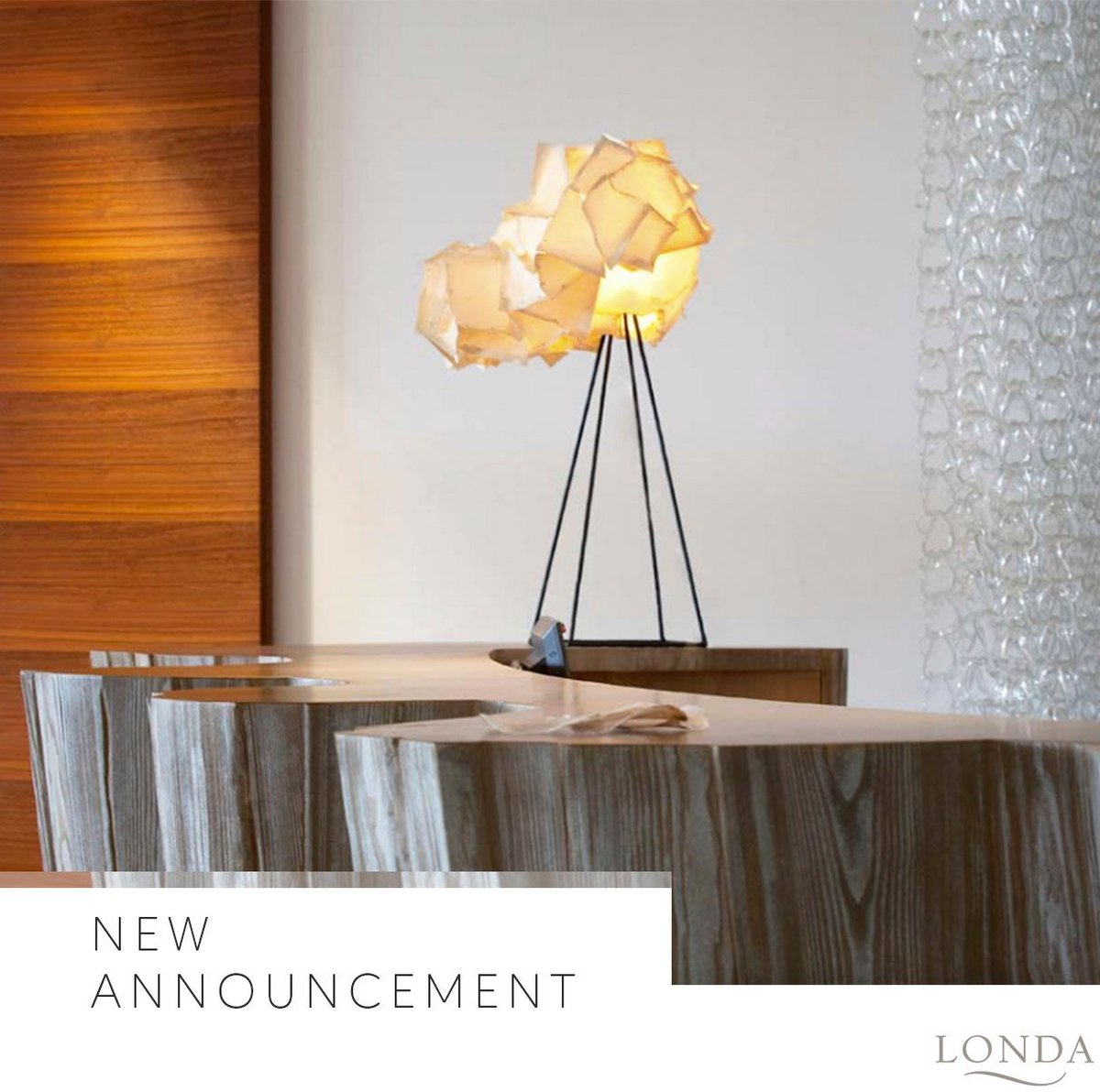 Dear friends, the green light has been given for hotels, yet we prefer to keep the measurements for a while longer, just until the whole situation stabilizes!! So, your beloved #LondaHotel will remain closed for the time being! Thank you so much for your understanding & patience. https://t.co/8uvRpjwCoH
