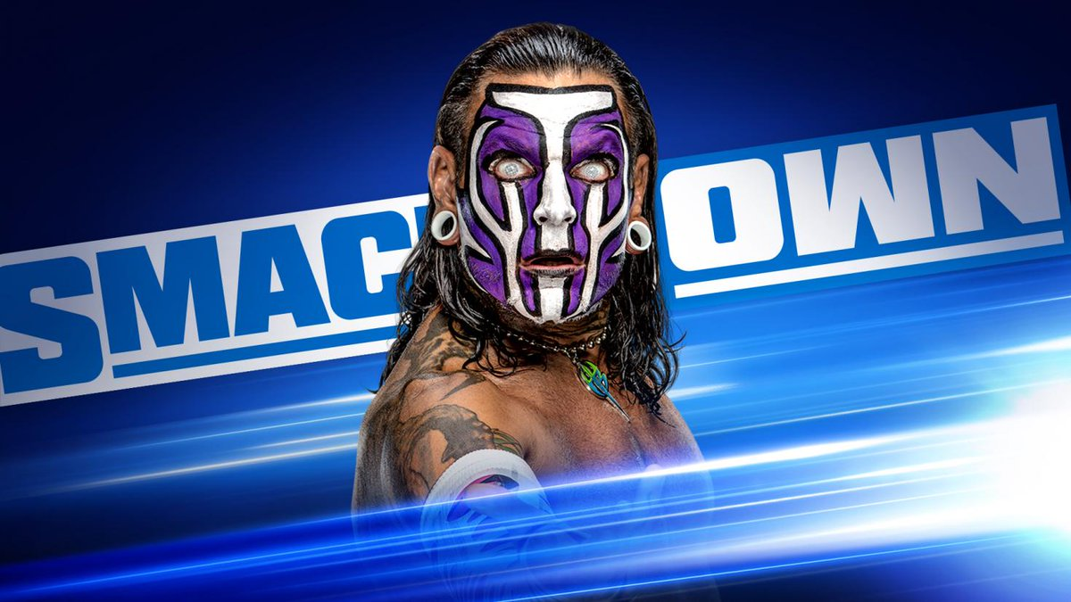 WWE SmackDown Preview For Tonight: Tag Team Titles Match, AJ Styles - Daniel Bryan Segment, More